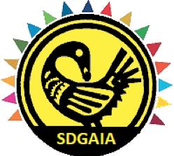 sdgaia